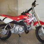 DSCF2523